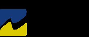 logo of NIC